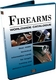 Worldwide Firearms Catalogue