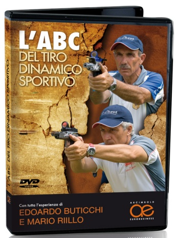 Image News The ABC of Practical Shooting